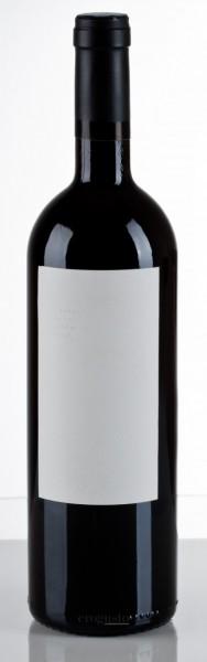 Stina Tribidrag 2015 - Jako vino 14% vol (0,75 l)