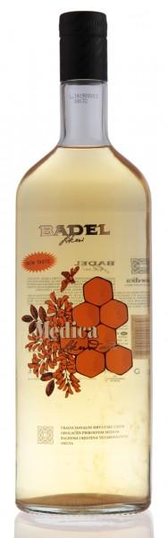 Medica - Badel - Honiglikör 24% vol (1 l)
