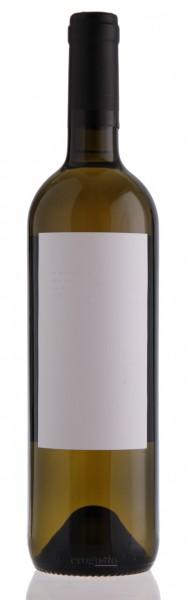 Stina Posip 2015 - Jako vino - 13% vol (0,75 l)