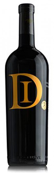 Ivan Dolac barrique 2011 - PZ Svirce (0,75 l)